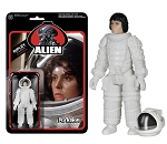 Alien: Ripley<BR>(Spacesuit Version)<BR>(1:18 Scale)