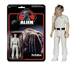 Alien: Kane<BR>(Facehugger Version)<BR>(1:18 Scale)