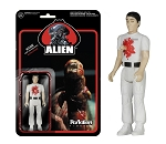 Alien: Kane<BR>(Chestburster Version)<BR>(1:18 Scale)