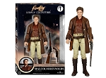Firefly<BR>Malcolm Reynolds <BR>(1:12 Scale)