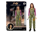 Firefly<BR>Kaylee Frye <BR>(1:12 Scale)