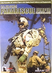 US Air Force ParaRescue Jumper