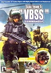 SEAL Team 5 'VBSS' Commander