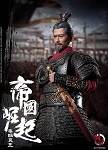 King of Qin (King Zhaoxiang of Qin)