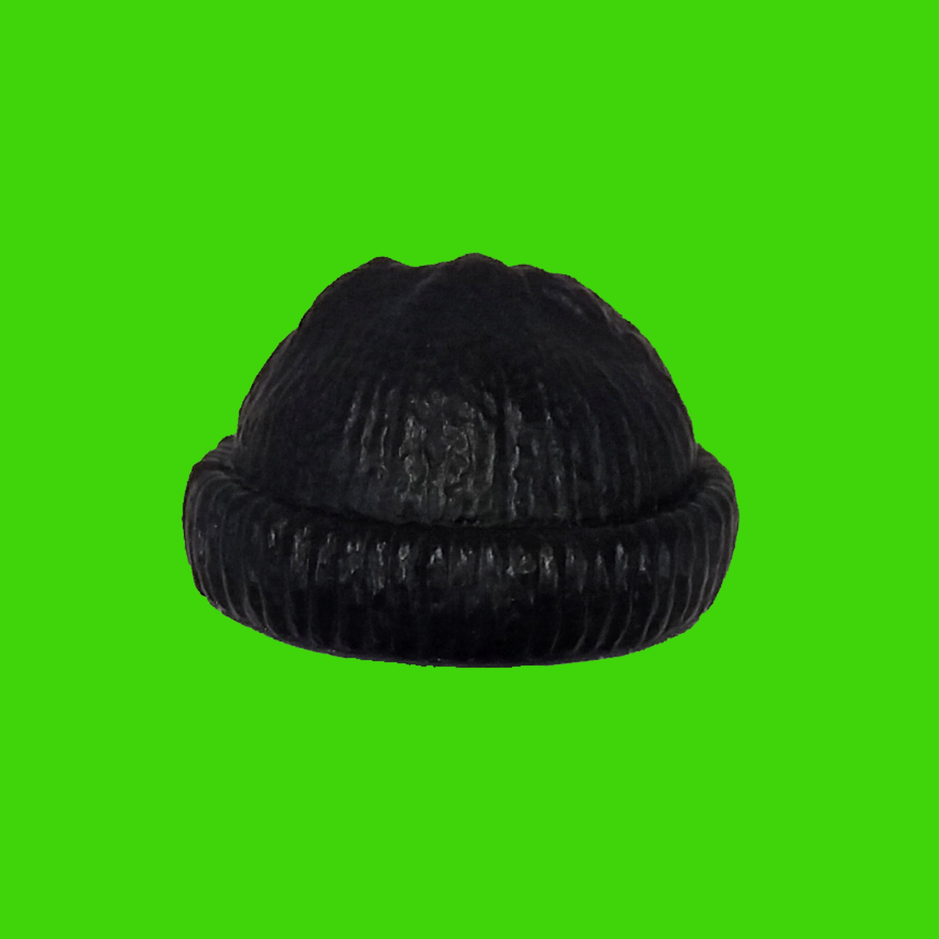 Stocking Cap (Black)