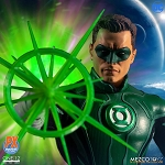 One: 12 Collective<BR>Hal Jordan - Green Lantern<BR>(PX Exclusive - 1:12 Scale)<BR>PRE-ORDER: ETA Q4 2019<BR>WAIT LIST