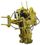 Aliens<BR>Power Loader (1:10)<BR>