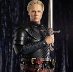 Game of Thrones: Brienne of Tarth<BR>PRE-ORDER: ETA Q3 2019