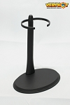 Hinged Waist Figure Stand