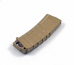 Magpul Rifle Magazine (FDE)<BR>