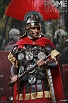 Imperial Roman Army Centurion