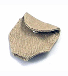 Entrenching Tool Cover (Tan)