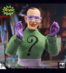 Classic TV Series<BR>Riddler (1:9)