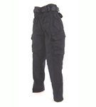 Force 10 Tactical Pants (Black)<br><b>Save $3!</b>