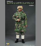 Waffen SS Winter Uniform Set (Italian Camo)<BR>