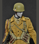<b>Axis Forces<br>Uniform Sets</b>