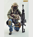 PMC Sniper Uniform Set<BR>