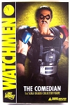 Watchmen:<BR>The Comedian<br><b>Save $45!!</b>