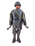 German: WWI Elite Assault Trooper