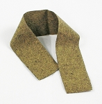 Scarf: Wool (Gray)