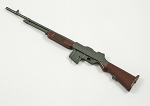 Browning Automatic Rifle M1918 (No Sling)