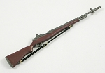 M14 Rifle, Brown (Honor Guard Version)