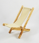 Folding Chair (Khaki)