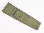 Cargo Pants (Olive Drab)<BR>