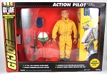 GI Joe 30th Anniversary Commemorative Action Pilot (Cauc.)