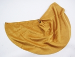 Light Brown Cape (Cloth)