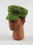 Chinese Type 65 Field Cap
