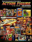 Action Figure Collectibles Book 2***<br>