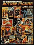 Action Figure Collectibles Book 3***