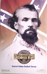 Brotherhood of Arms General Nathan Bedford Forrest
