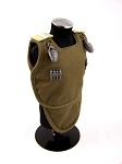 Flak Vest, Action Man<br><b>35% Off!</b>