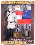 Timeless Collection: General Robert E. Lee