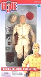 Foreign Soldiers Collection: Japanese Army Air Force Officer