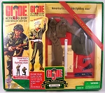 40th Anniversary #5 Action Soldier/Military Police set