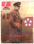 Historical Commanders Series, General Dwight D. Eisenhower