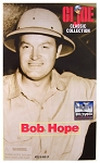 Bob Hope, Hollywood Heroes Collection