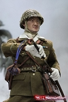 1st Lieutenant Sachio Eto: Japanese 32nd Army (24th Division)<BR>PRE-ORDER: ETA May 2018