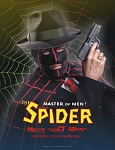 The Spider<BR>