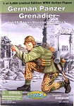 Panzer Grenadier<br><b>1/3 Off!!</b>