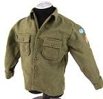 US Army Long Sleeve Shirt<br><b>25% Off!</b>
