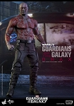 Guardians of the Galaxy<BR>Drax the Destroyer