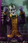 Batman: Arkham Asylum<BR>The Joker<BR>PRE-ORDER: ETA Q1 2018<br>Wait List