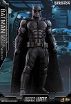 Justice League: Batman<BR> (Tactical Suit Version)<BR>PRE-ORDER: ETA Q4 2018