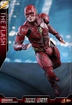 Justice League: The Flash<BR>PRE-ORDER: ETA Dec. 2018