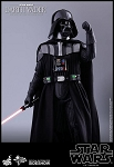 Star Wars: The Empire Strikes Back - Darth Vader<BR>PRE-ORDER: ETA Dec. 2018