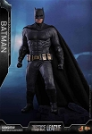 Justice League: Batman<BR> (Regular Edition)<BR>PRE-ORDER: ETA Dec. 2018
